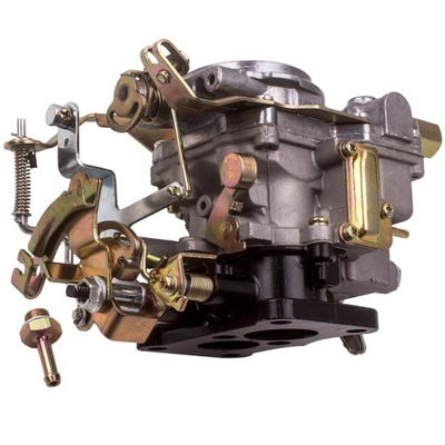 Карбюратор для Suzuki Samurai 1974-1981 21100-24034
