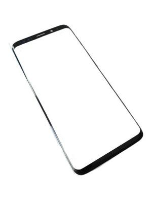 Szybka + OCA do Samsung Galaxy S9 Plus