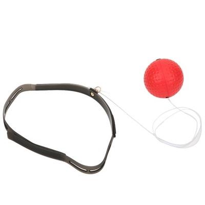 6cm piłka treningowa bokserska