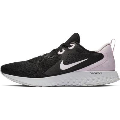 Buty Nike REBEL REACT AA1626 007 r. 39