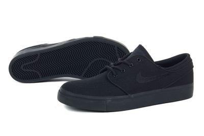 Archiwalne: Nike Stefan Janoski 42 adidas vans h&m polo