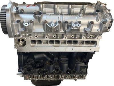 MOTOR FIAT DUCATO 2.3 JTD 2014-2020 ENGINE EUROPA 6