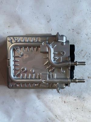 VOLVO XC60 19 R MÓDULOS STERUJACE 32300621
