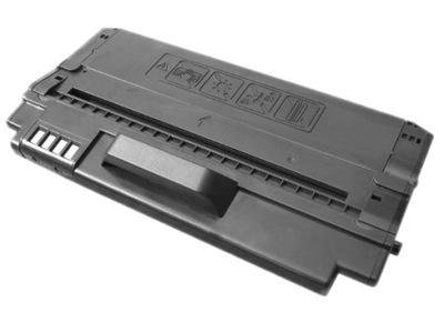TONER SAMSUNG ML-D1630A ML-1630 ML-1630W SCX-4500W