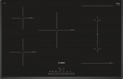 Bosch плита индукционная PVW851FB5E