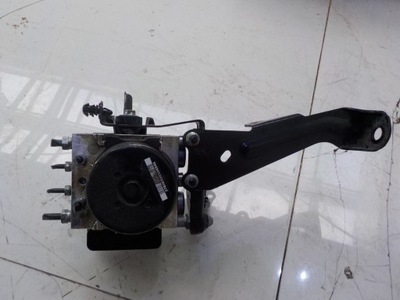 SUBARU OUTBACK IV НАСОС ABS 06210966693