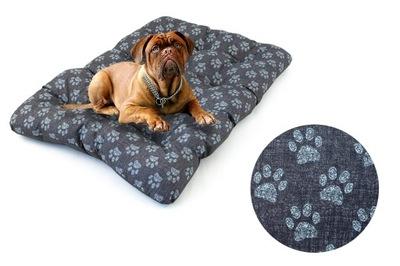 логово подушка для собаки 100x70 водонепроницаемый !!