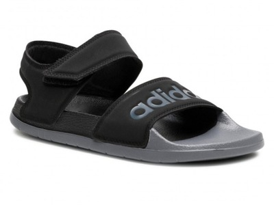 NOWOŚĆ Sandały Adidas Adilette Sandal FY8649 43