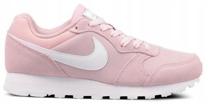 Nike WMNS MD RUNNER 2 (40) Buty Damskie 6807893456