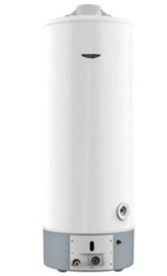 Plynový ohrievač SGA BF X 120 EE Ariston 3211034