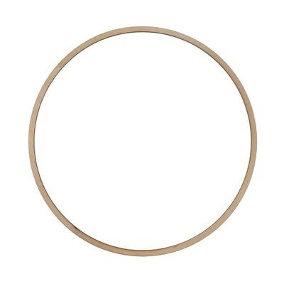?????????? кольца кольцо ??? ловец снов - 38 см