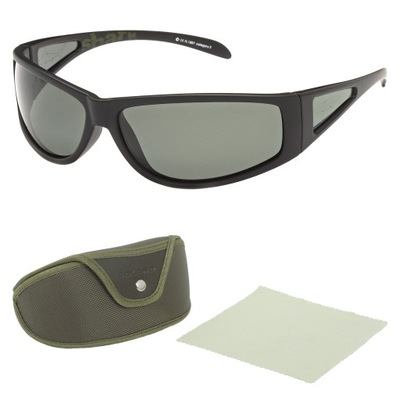 Solano FL20023 Fishing Line Okulary przeciwsłoneczne z