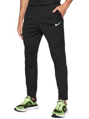 Męskie Spodnie Nike Park 20 dresowe BV6877-010 r.L