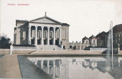 Большой Театр Опера 0402