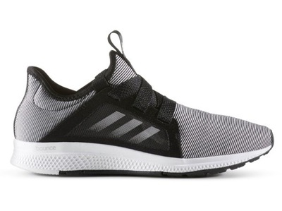 Buty damskie Adidas WMNS Edge Lux BA8304 r.39 13