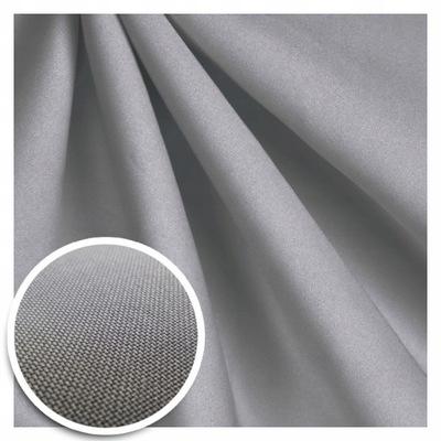 Ткань ШТОРЫ Материал крупный гладкий ??? instagram СМ 1М