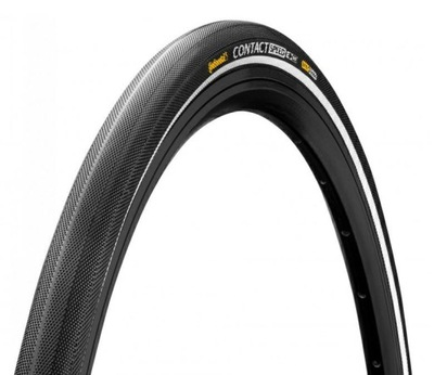 Opona CONTINENTAL Contact Speed 26x1.6 refle/drut