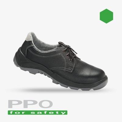 Półbuty robocze PPO 318 O1 - rozmiar 44