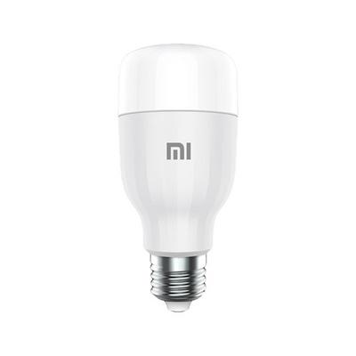 Лампа Xiaomi Mi LED Smart Bulb White & Color
