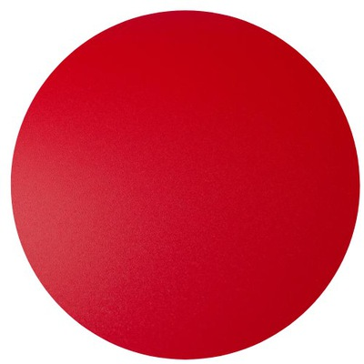 Folia PP - color G02 NOIR 0,5 MM 1000 x 650 ark