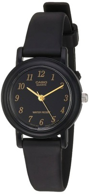 Zegarek analogowy CASIO LQ-139AMV-1LCG