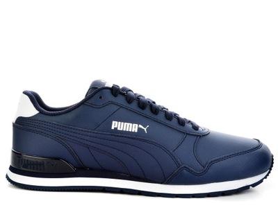 PUMA BUTY SPORTOWE ST RUNNER 356437 05