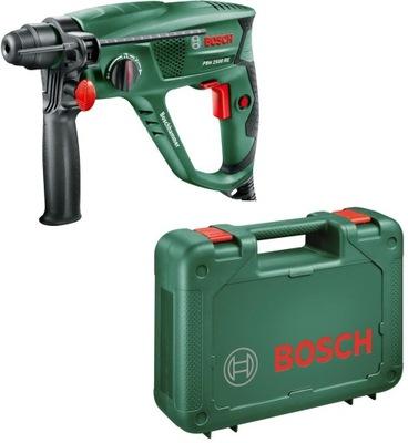 строительный ??????????  Bosch PBH 2500 RE, 600 ВТ 1 ,9J