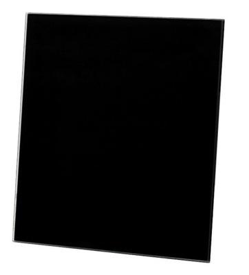 клетка вентиляционная DRIM стекло Черный блеск