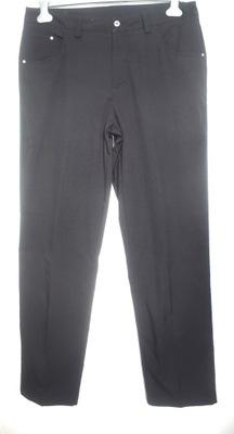 PUMA spodnie do gry w golfa w kant(pas92) W34 L32