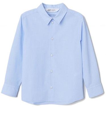 ZARA wizytowa bluzka tunika koszula róż brokat 74 7001014061  V0O7i