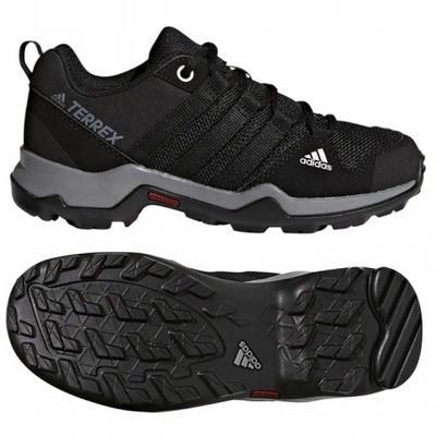 Damskie Buty Trekkingowe Adidas Terrex Ax2 W Gory 8921576444 Allegro Pl