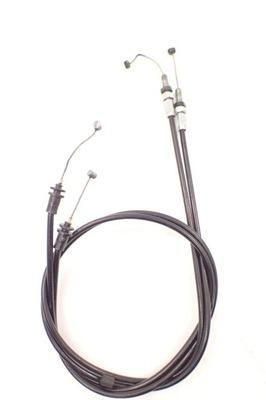 APRILIA TUONO V4 1100 RR 17- ТРОСИКИ EXUP