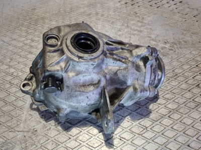 MERCEDES W212 350 CDI DIFERENCIAL REDUCTOR A2213310405