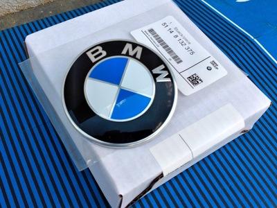 ЗНАЧОК СОСТОЯНИЕ НОВОЕ BMW X3 F25 AUTORYZOWANY -DEMMEL-