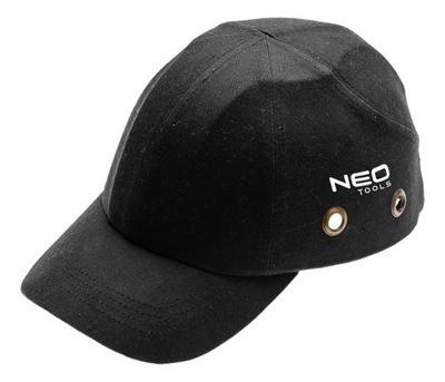 шапка ?? Instagram (шлем) Neo 97-590