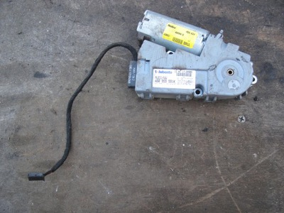 MOTOR TECHO SOLAR AUDI A6 C6 4B0959591K