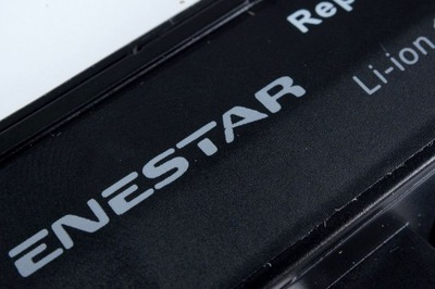 Enestar bateria do ASUS ZX50VW-MS71 ZX50VW ZX50V