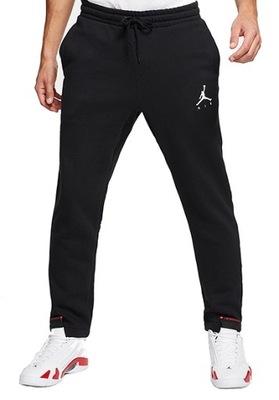 Spodnie Air Jordan Jumpman Air AR0031 010 L