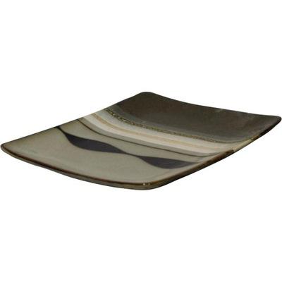 Talerzyk ceramiczny ceramika NACZYNIE zastawa