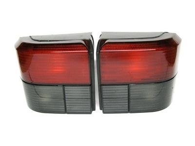 lampa tylna DYMIONA lewa prawa kpl do VW T4 90-04