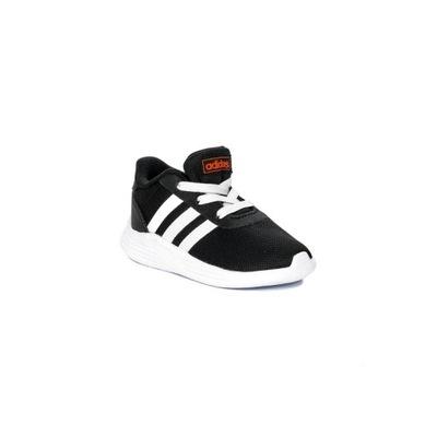 Półbuty buty Adidas Lite Racer 2.0 C FW4152 r.23