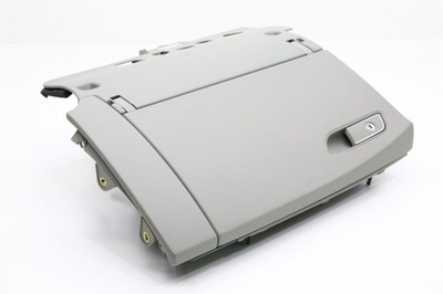 Вещевой ящик переднего пассажира кожа lift Audi A8 D4 4H1857096K