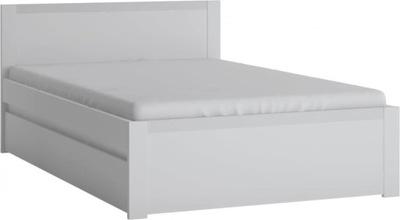 кровать Кровать 120х200 см Молодежные Нови