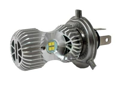 ЛАМПОЧКА LED CREE H4 , HS1 3200 LM, 16 WAT