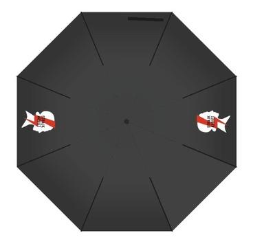 parasolka Ogólnopolski Strajk Kobiet