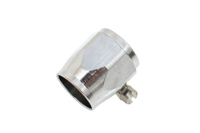 TERMINAL CABLES Z ANILLO AN6 ID 16MM