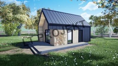 Kiedy montować drzwi zewnętrzne w nowym domu?