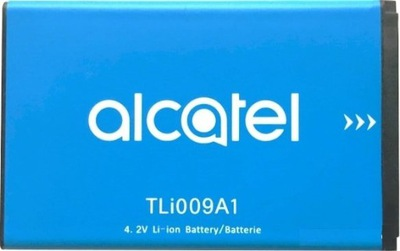 Oryginalna Bateria Alcatel TLi009AA 2053 3025 2038