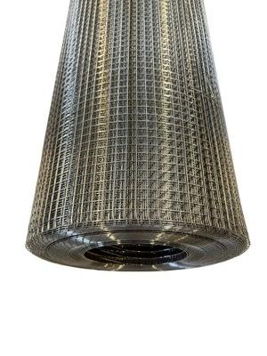 Сетка приваривается сталь водоем 24 instagram 1 ,47