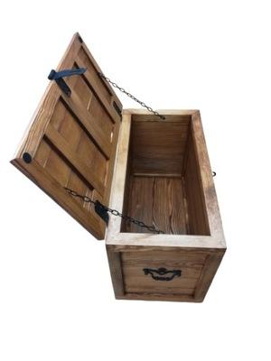 Нарядная коробка РЕТРО с окладом, размер ? .